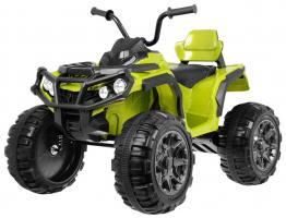 Электро квадроцикл BDM 0906, MH 906, К006