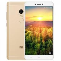 Телефон Redmi 4X3GB 32GB GOLD