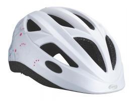 Шлем защитный велосипедный Бел