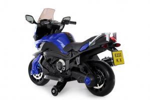 Электромотоцикл детский MH558