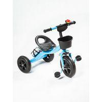 Велосипед 903 3-кол. с бутылкой