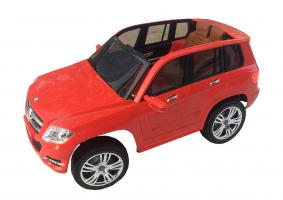 Электромобиль GLK300 Mercedes