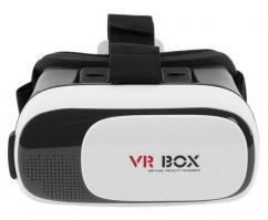 VR Box VR