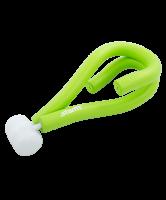 Тренажер-Эспандер «Бабочка» STARFIT ES-502 на разжатие, зеленый