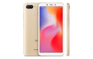 Телефон Redmi 6  32 GB