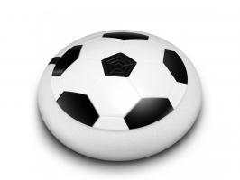 Аэро мяч