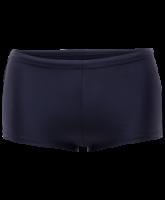 Плавки-шорты мужские, черный 3020 (28-34)