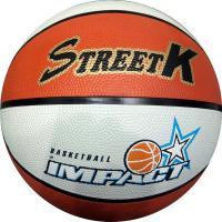 Мяч б/б StreetK DunK р.7