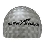 Шапочка д/плав. Dark Shark лайкра