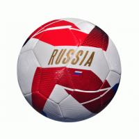 Мяч ф/б  Jet 2018