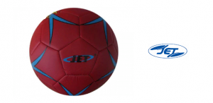 Мяч ф/б  Jet Arrow