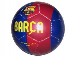 Мяч ф/б  Jet Barsa
