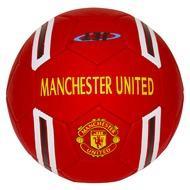 Мяч ф/б  Jet Manchester