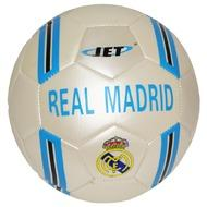 Мяч ф/б  Jet Real Madrid