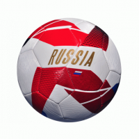 Мяч ф/б  Jet Russia