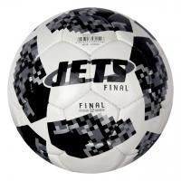 Мяч ф/б  Jets Final