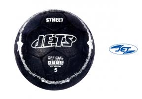 Мяч ф/б Jets Street