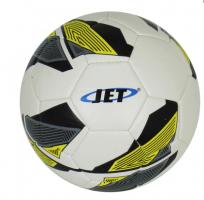 Мяч ф/б  Jet Universal