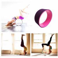 Кольцо-круг для йоги 32 см