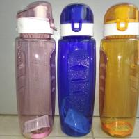 Бутылка для воды 14337_1
