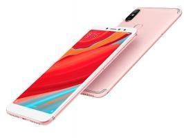 Телефон Redmi S2 3 / 64 GB