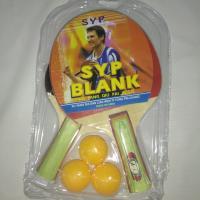 Ракетки набор для настольного тенниса