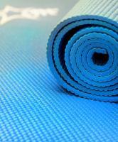 Коврик для йоги 60*150