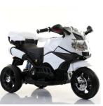 Электромотоцикл TF188