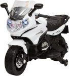 Электромотоцикл детский TF909