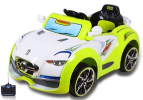 Электромобиль SX1318  12V