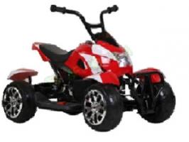Квадроцикл GB 668    24V