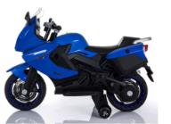 Электромотоцикл TB800