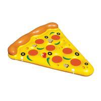 Надувная Пицца (авс14)