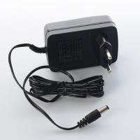 Зарядное устройство на электромобиль 12v1000mAh