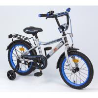Велосипед детский спортивный  20' в ассортименте