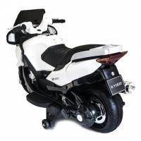 Электромотоцикл детский HZB 118 Спорт