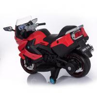 Электромотоцикл 12 V  XMX 316 (MH316)