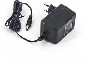 Зарядное устройство на электромобиль 6v1000mAh