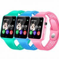 Часы детские Smart Watch G98