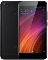 Телефон Redmi 4X3GB 32GB BLACK
