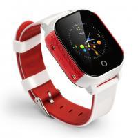 Детские часы Smart Baby Watch FA23