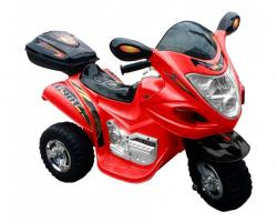 Электромотоцикл 238 6V