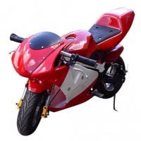 Электромотоцикл 24V  E29